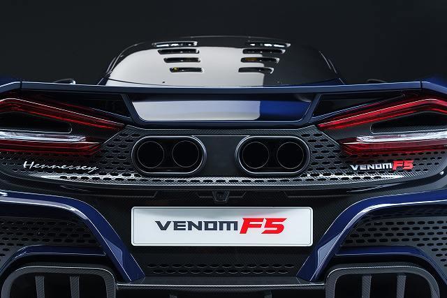 2021_Hennessey_Venom_F5 (2)