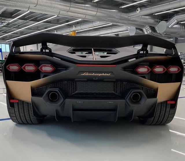 Lamborghini-Sian-Mexico (1)