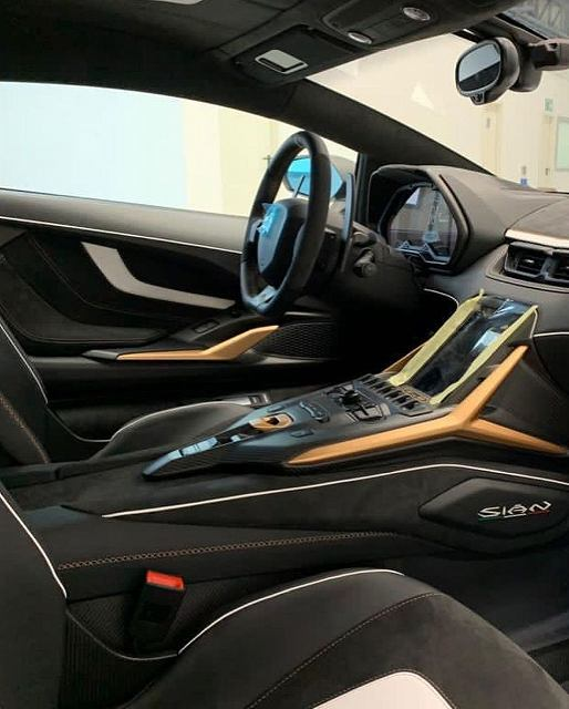 Lamborghini-Sian-Mexico (2)