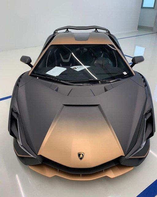Lamborghini-Sian-Mexico (4)