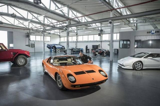 Lamborghini-Polo-Storico48646 (1)