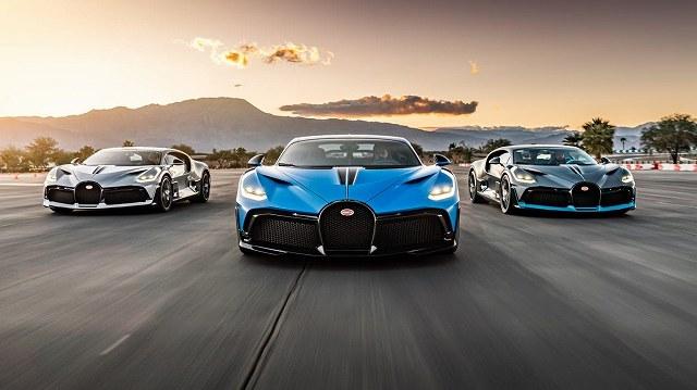 Bugatti-Divo-dh (1)