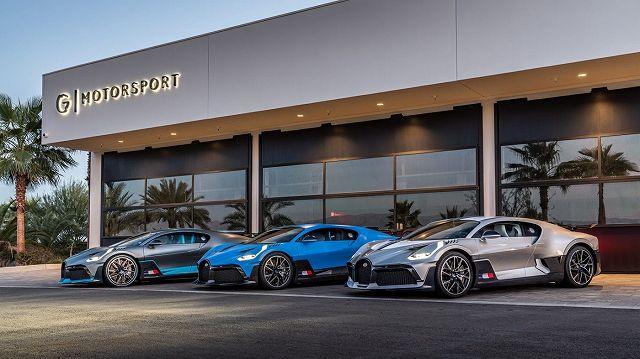 Bugatti-Divo-dh (2)