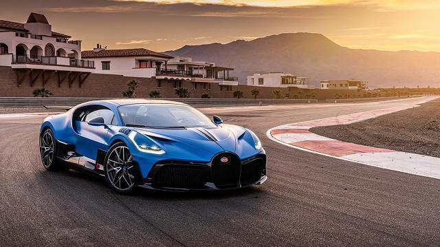 Bugatti-Divo-dh (3)
