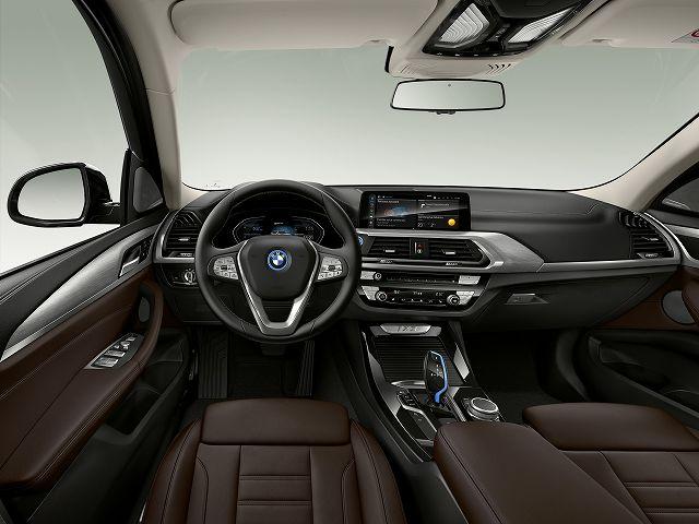2021-BMW-iX3-eqeqe.jpg