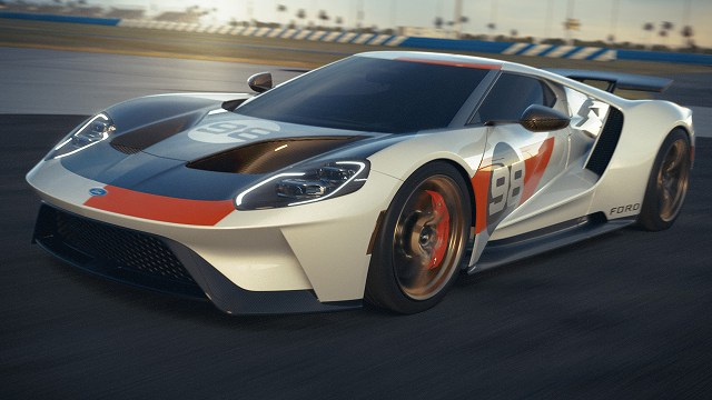 2021-Ford-GT-Heritage-Edition-04.jpg