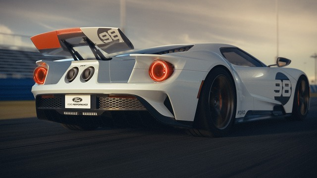 2021-Ford-GT-Heritage-Edition-06.jpg