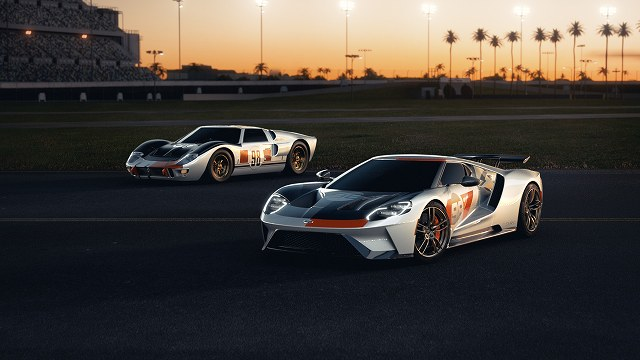 2021-Ford-GT-Heritage-Edition-09.jpg