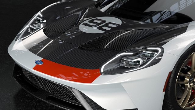2021-Ford-GT-Heritage-Edition-18.jpg