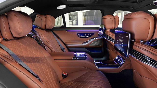 2021-mercedes-benz-s-class-interior.jpg