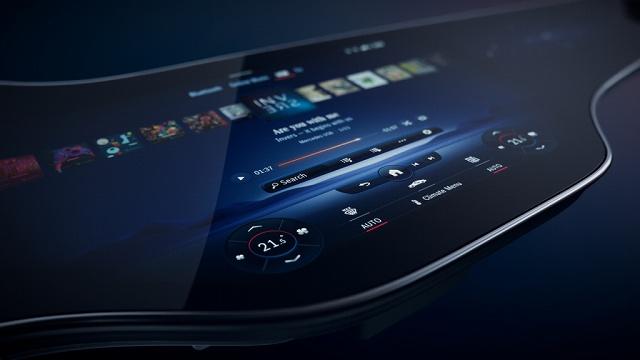 MBUX Hyperscreen (1)