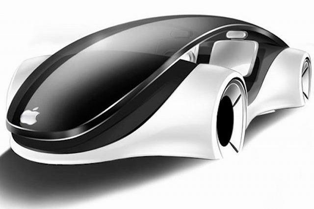 apple-Hyundai (2)