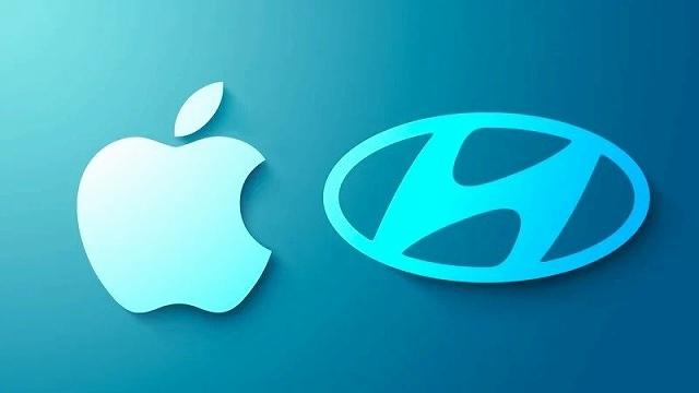 apple-Hyundai (1)