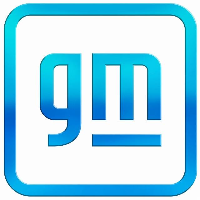 GM_logo48653 (2)