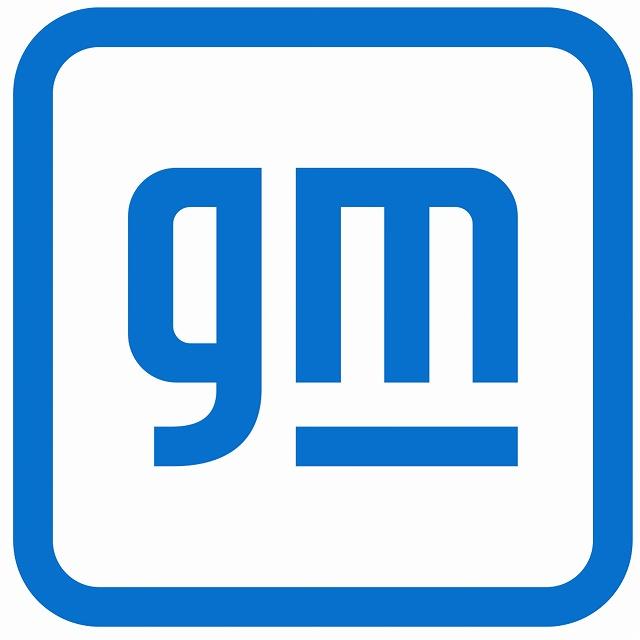 GM_logo48653 (3)