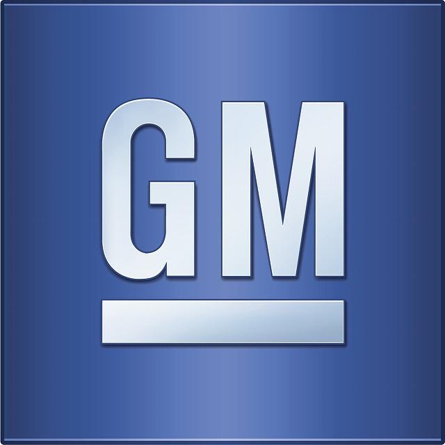 GM_logo48653 (1)
