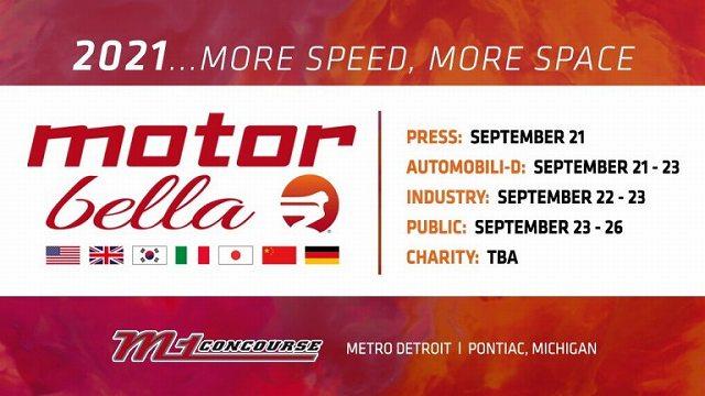 Motor-Bella (2)