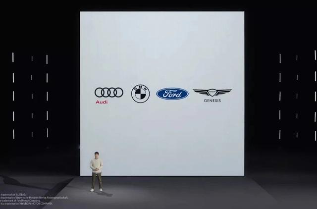Samsung-Digital-Key-4 (2)