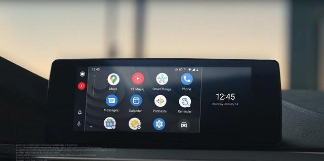Samsung-Digital-Key-4 (4)