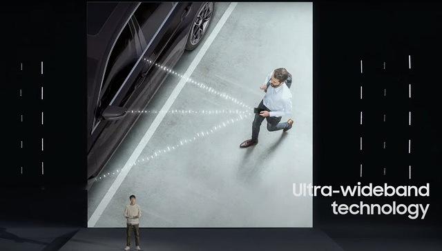Samsung-Digital-Key-4 (1)