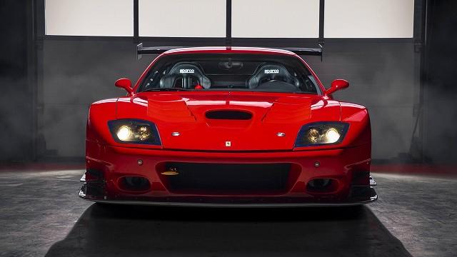 Ferrari_575_GTC_Stradale (5)