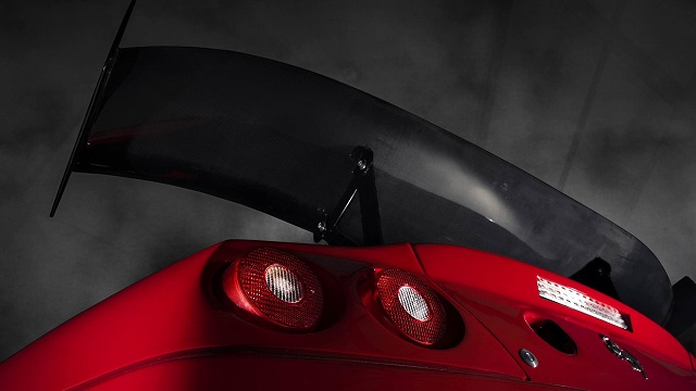 Ferrari_575_GTC_Stradale (6)