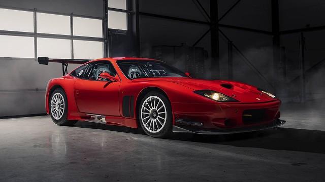 Ferrari_575_GTC_Stradale (7)