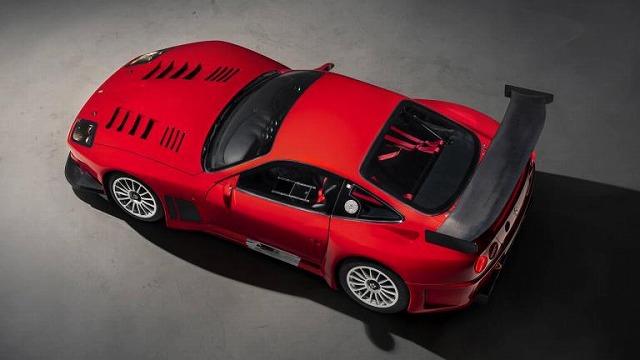 Ferrari_575_GTC_Stradale (1)