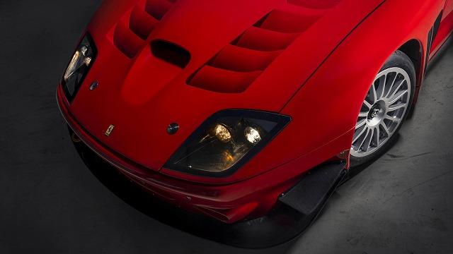 Ferrari_575_GTC_Stradale (3)