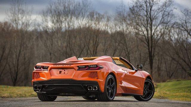 2020-Chevrolet-Corvette-C8 (3)