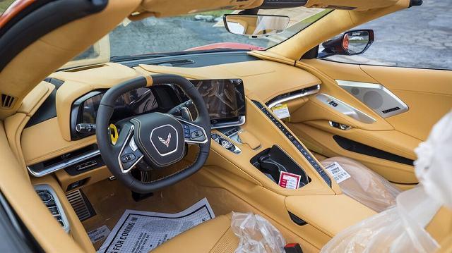 2020-Chevrolet-Corvette-C8 (1)