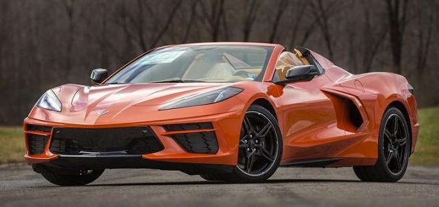 2020-Chevrolet-Corvette-C8 (2)