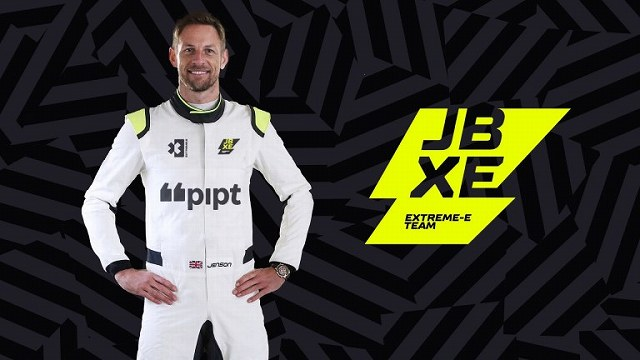 Jenson_Button_Extreme_E (1)