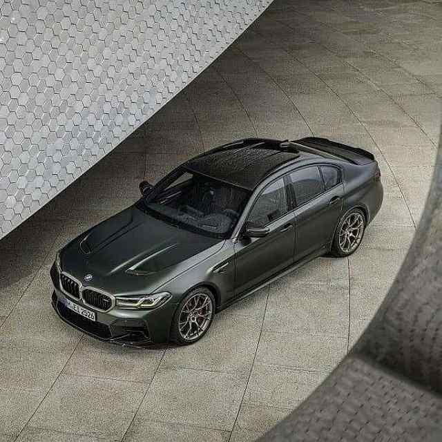 BMW_M5_CSリーク (1)