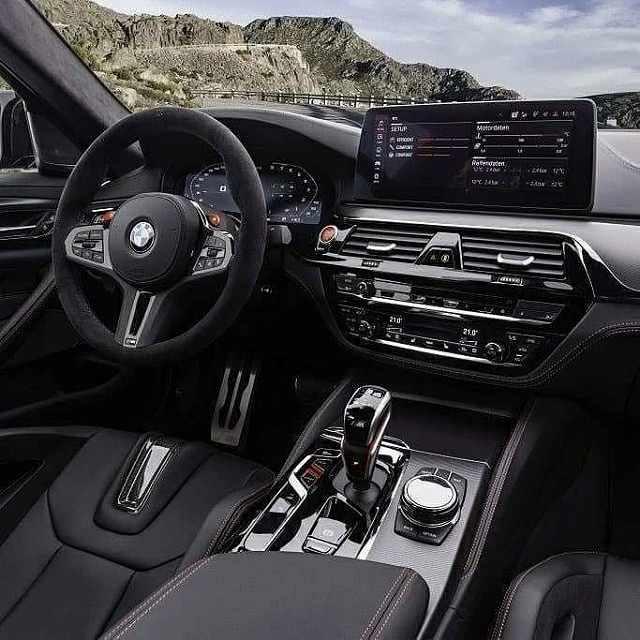 BMW_M5_CSリーク (2)