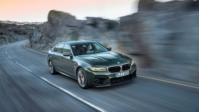 the-new-bmw-m5-cs-st (5)