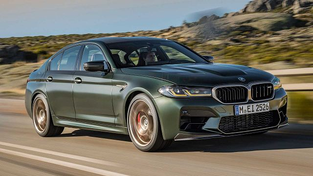 the-new-bmw-m5-cs-st (6)