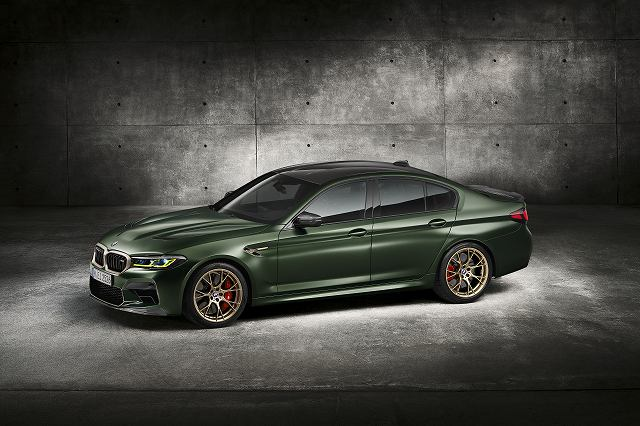 the-new-bmw-m5-cs-st (2)