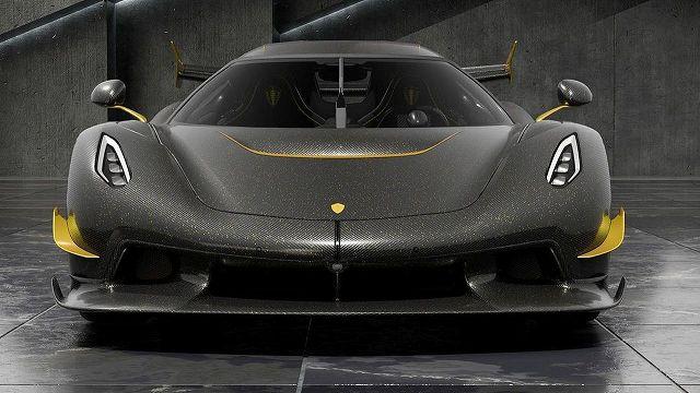 Koenigsegg-Jesko-Odin-Carbon (2)
