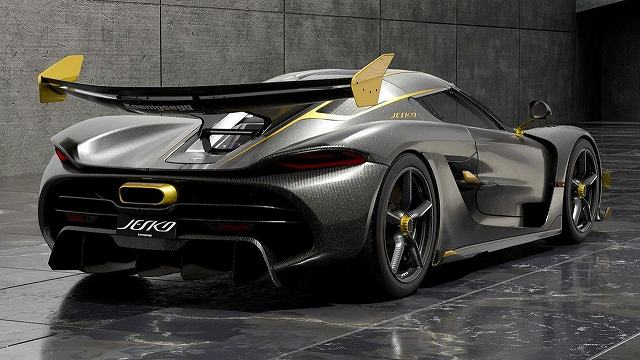 Koenigsegg-Jesko-Odin-Carbon (1)