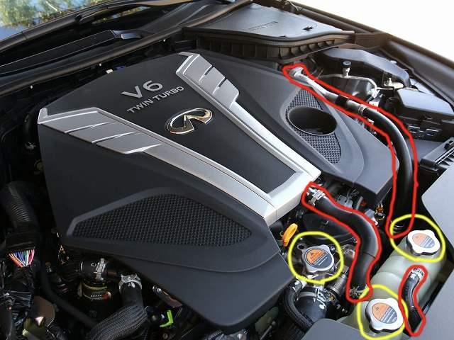 Nissan-Z-Infiniti (1)