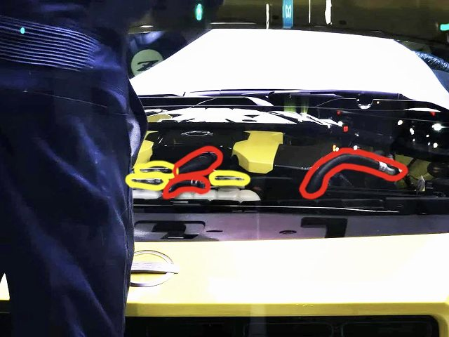 Nissan-Z-Infiniti (2)