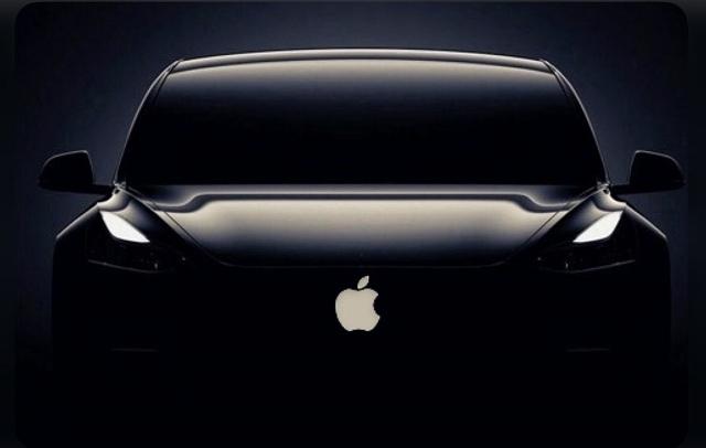 Apple-car-Tim-Cook77 (3)