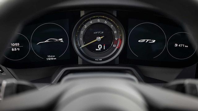 2022-porsche-911-gt3-prototype-seats (2)