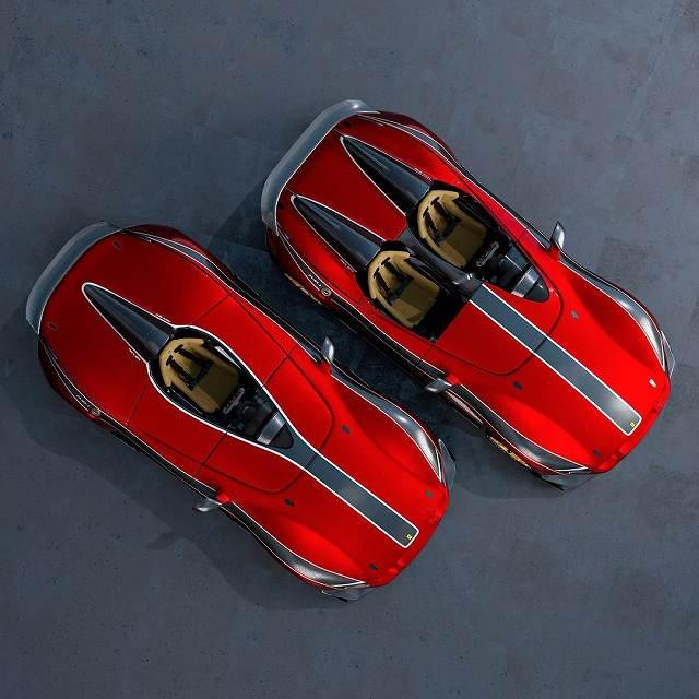 Ferrari MXX SP (7)