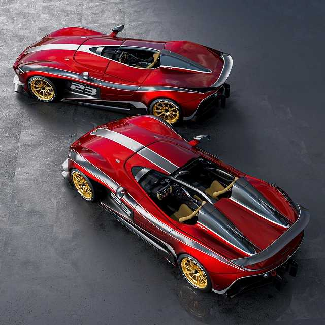 Ferrari MXX SP (1)