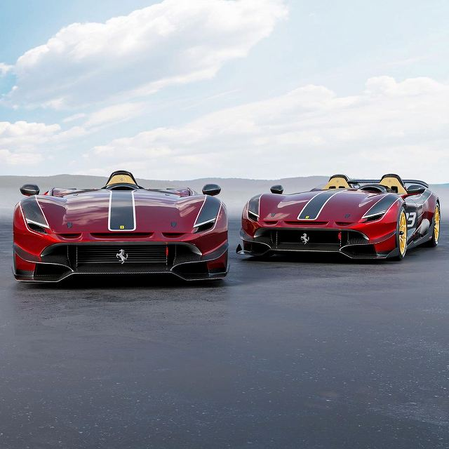 Ferrari MXX SP (2)