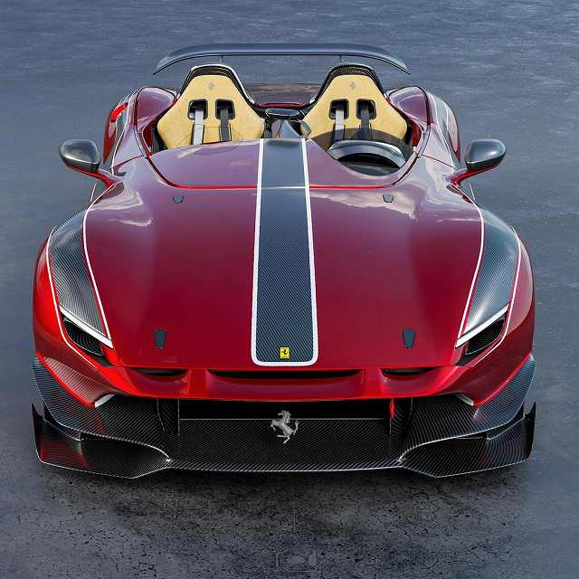 Ferrari MXX SP (3)