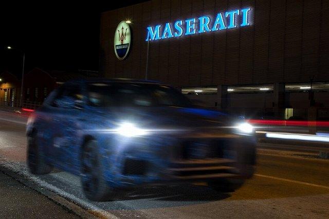 Maserati_Grecale_Prototype4657 (2)
