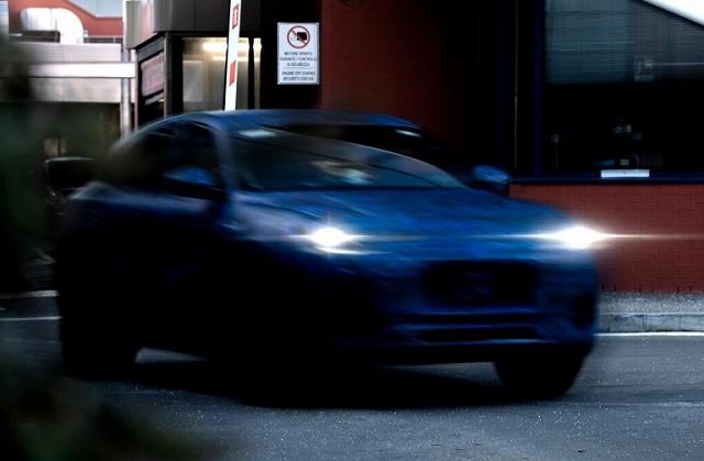 Maserati_Grecale_Prototype4657 (3)